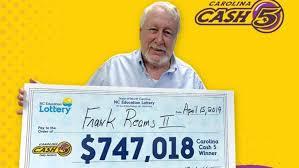Cash 5 Frequency Chart Cash 5 Winner Cash Five Past Winning Numbers 2019 09 27