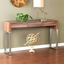 rustic sofa table ideas. Rustic Sofa Table With Storage Medium Size Of Modern Console Drawers Ideas  White Stora