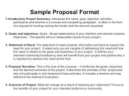 project proposal samples page project proposal guidelines best 25 project proposal example ideas only