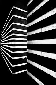 modern architectural photography. Modern Architecture Photography Black And White Wonderful Architectural Of