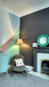 Small Picture Top 25 best Wall painting design ideas on Pinterest Painting