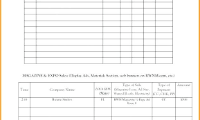 Payroll Sign Off Sheet Template Key Checkout Form Template Sign Out Sheet Inventory Unique