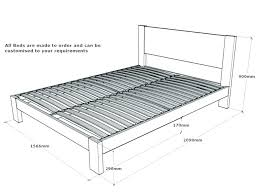 queen size mattress dimensions.  Mattress Twin Bed Size Dimensions Queen Furniture Headboards  In Feet King  Full Vs  Throughout Queen Size Mattress Dimensions N