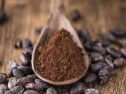 Apply it on your cleansed face. Coffee Soap Exfoliates Dry Skin Reduces Wrinkles Fine Lines Most Searched Products Times Of India