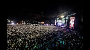 Imagine music festival atlanta motor speedway although atlanta is not known for being an edm hotspot, imagine music festival is one of the hottest edm festivals in the country. Music Midtown 2020 Lineup Tickets Schedule Schedule Map Dates Spacelab Festival Guide
