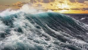 Resultado de imagem para o mar