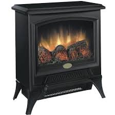 Heat Surge Instruction Manual  Discount Fireplace OnlineHeat Surge Electric Fireplace Manual