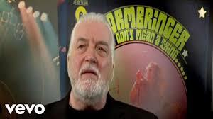 <b>Deep Purple</b> - <b>Stormbringer</b> ft. David Coverdale - YouTube