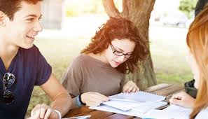 get the top quality assignment help essay writing assignment help forget about any difficulties