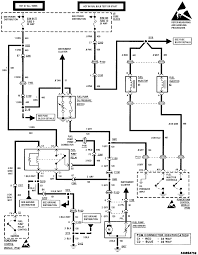 Wiring Diagrams : Diesel Fuel Injectors Efi Fuel Injection Tbi ...