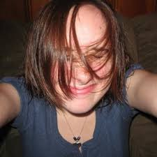 Alyssa Hunt (athar_rowan) on Myspace