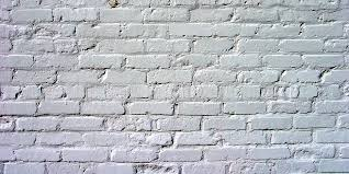 White Brick Wall. Download your Free Twitter Header Here