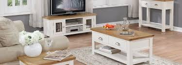 cream furniture living room. Exellent Room Willow Cream And Oak Collection And Furniture Living Room R