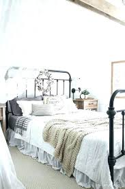 cool beds for teens. Beds For Teenage Girl Cool Teens Bedroom Astounding  Ideas . N