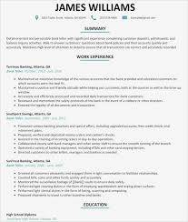 Inexperienced Bank Teller Resume Sample Inspirational Bank Teller