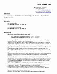 Help Desk Coordinator Resume Inspiration Technology Coordinator Resume Sample Luxury Help Desk Coordinator