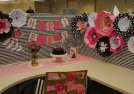 office birthday decorations. simple and sober decorated birthday room best 25+ cubicle decorations ideas on pinterest | office