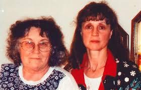 Mary Ricketts Obituary - Visitation & Funeral Information