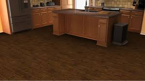 Laminate Floors For Kitchens Laminate Floor Decor Also Wooden Cabinet For Kitchen Decorjpg Miserv