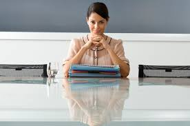 tips for nailing a skype interview how to be a skype interview rock star