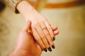 pictures of engagement rings on hands. Delighful Engagement The Ring Inside Pictures Of Engagement Rings On Hands H