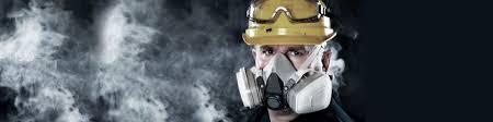 Common Mistakes In Compliance With Osha Standard For