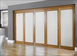 sliding door window treatments ideas phobi home designs regarding for doors 16