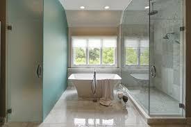 bathroom design companies. Bathroom Design European Australianwildorg Contemporary House  Plans Dance Companies Bathroom Design Companies