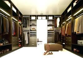 walk in closets ikea best in wardrobe ideas creative decoration bedroom walk closet designs master with walk in closets ikea