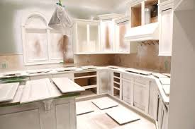 best paint sprayer for cabinets best paint for kitchen cabinets pictures on fabulous best paint for best paint sprayer for cabinets save