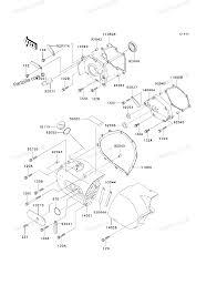 M610 bobcat wiring diagram wiring diagrams schematics