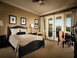 Bedroom Colors 2015