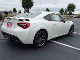 2018 toyota 86 860 special edition. fine 2018 new 2017 toyota 86 860 special edition throughout 2018 toyota special edition
