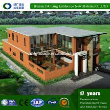 prefab office buildings cost. thailand low cost portable office containers modular steel prefab house kit buy houseportable houseoffice product buildings