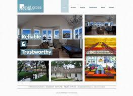 Trevor Homes Designs David Gross Fine Homes Tmaindesigns Com
