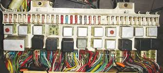 1979 porsche 928 wiring diagram 1979 image wiring porsche 928 fuse box diagram porsche auto wiring diagram schematic on 1979 porsche 928 wiring diagram