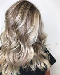 1 340 likes 44 ments ashley lewis nest hair studio the blondologist on insram that soon to be summer glow face framing babys faux b