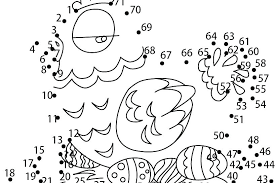 Game Coloring Pages Carnival Games Video Character Colouring Shakers