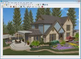 Small Picture Architect Home Designer Pleasant 9 Home Designer Pro 2014