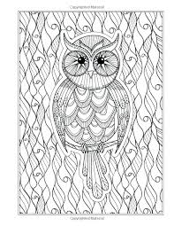 coloring pages of owls for s coloring owl eyes coloring book owl designs and paisley