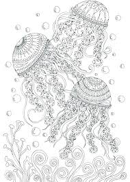 Stress Reducing Coloring Pages Stress Reducing Colouring Pages