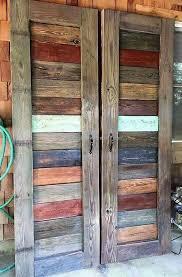 how to build sliding barn doors for a pole barn diy barn door plans flat track barn door hardware pole barn sliding door trim hinged barn door plans