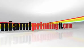 Business Cards Flyers Brochures Miami Printing Fl Gif Find