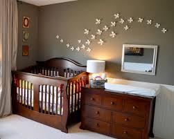 baby boys bedroom ideas. Good Baby Boy Bedroom Ideas HD9H19 Boys O