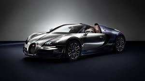 He represents the strong artistic roots of the bugatti family, as did his father, carlo, said dr wolfgang schreiber, president of bugatti automobiles s.a.s., at the presentation of the legends edition. Bugatti Veyron Legends Ettore Bugatti Debuts For 3 14 Million News Car And Driver