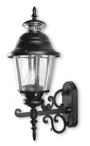 ornate lighting. Buy ORNATE LANTERN STYLE OUTDOOR WALL LIGHT Online Ornate Lighting Y