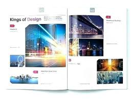 e magazine templates free download e magazine business flyer design online templates template