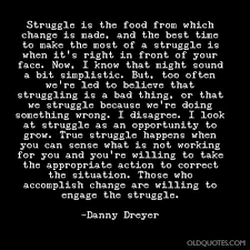Quotes About Struggling With Yourself Best of 242402 Struggle Against Yourself Quotes Image Quotes Old Quotes