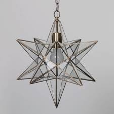 star pendant lighting. Unique Star Pendant Lighting 52 On For High Ceilings With C