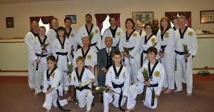 the chosun taekwondo journal essay excerpts from black belt  the chosun taekwondo journal essay excerpts from black belt candidates 19 2013